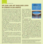 Recensie in Relevant nr. 3, 2011