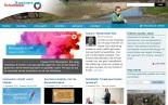 Website Schuttelaar&partners